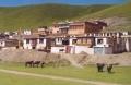 Kharnang
